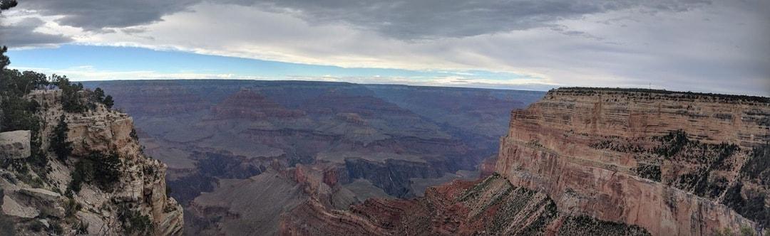 1-Grand-Canyon