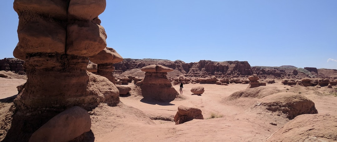 10.-Goblin-Valley-State-Park