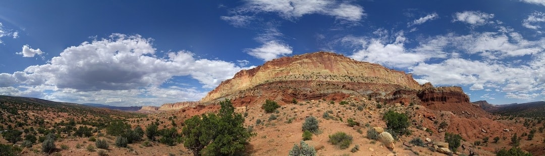 11.-Capitol-Reef-National-Park