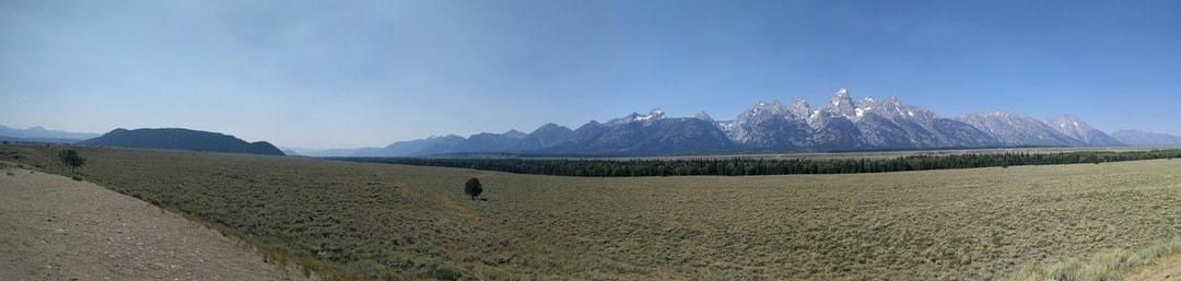 12.-Grand-Teton-National-Park