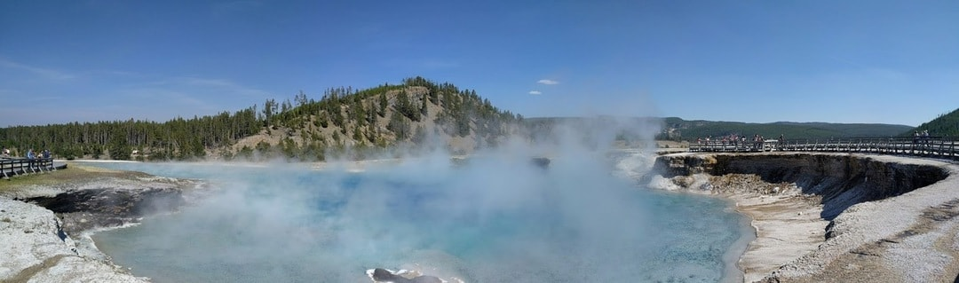 13.-Yellowstone-National-Park