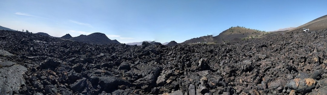 14.-Craters-of-the-Moon-National-Monument