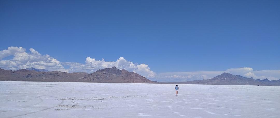 16.-Bonneville-Salt-Flayts