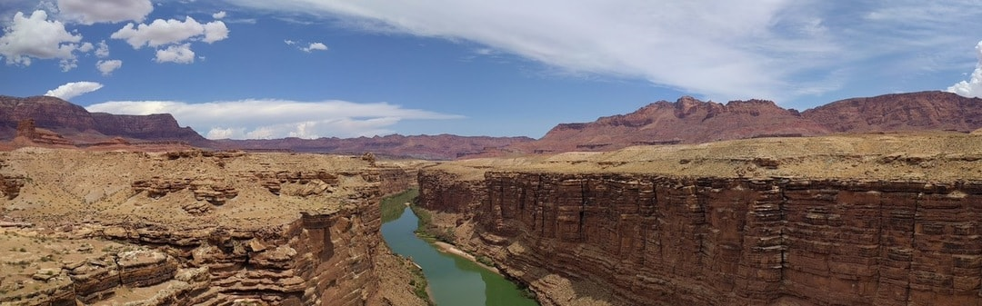 2-Marble-Canyon