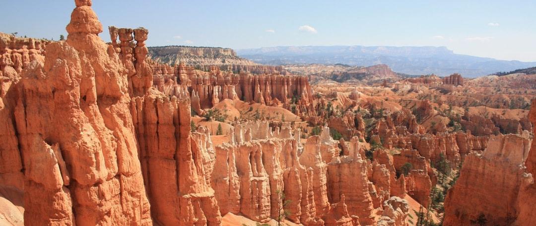 3.-Bryce-Canyon