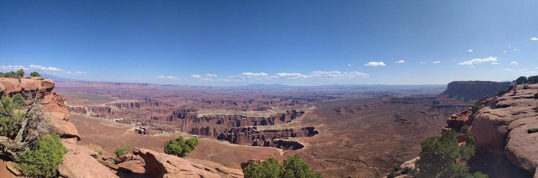 9.-Canyonlands-National-Park