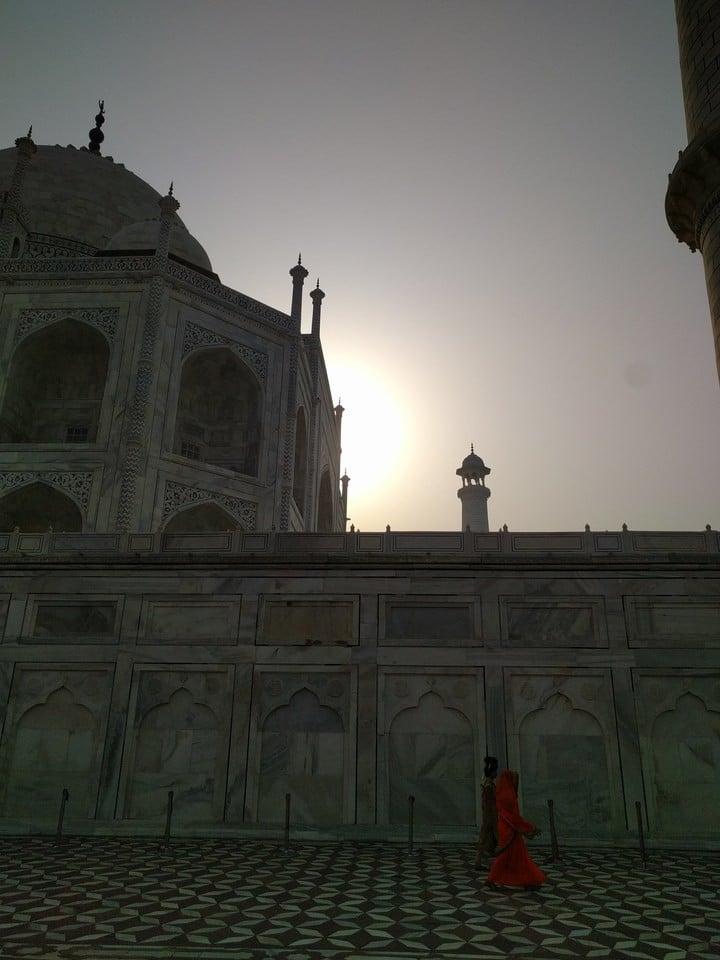 10-Agra---Taj-Mahal